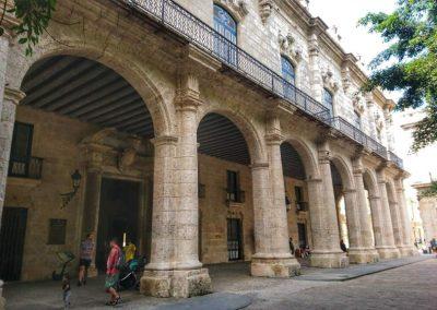 Plaza de Armas05