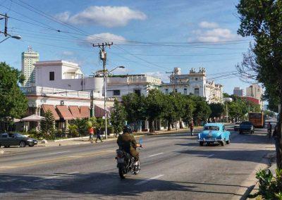 Vedado La Rampa2