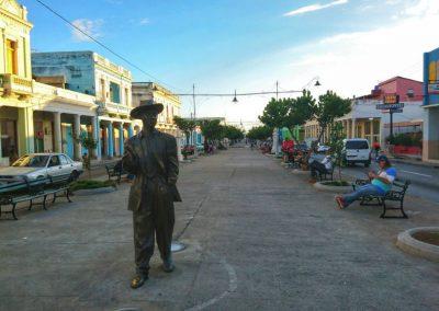 Cuba153