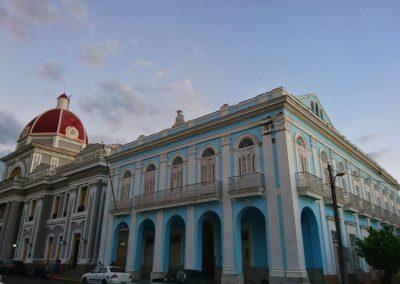 Cuba168