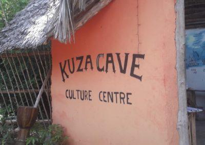 Kuza Cave1