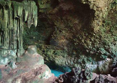 Kuza Cave3