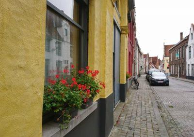 Bruges street10