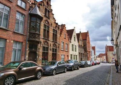 Bruges street11