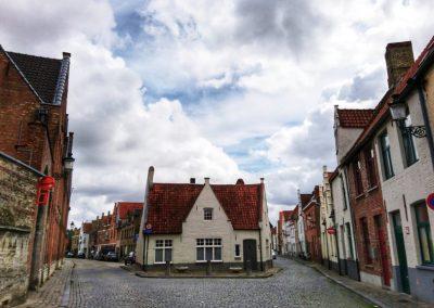Bruges street8