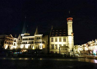 Gent at night2