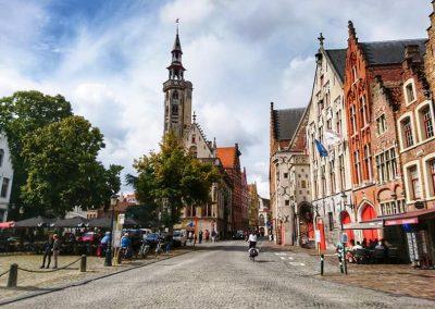 Jan Van Eyck 3