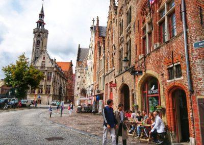 Jan Van Eyck 4