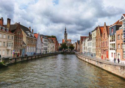 Jan Van Eyck 5