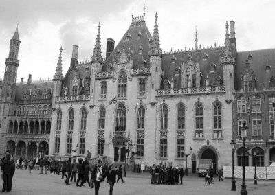Palatul Provincial