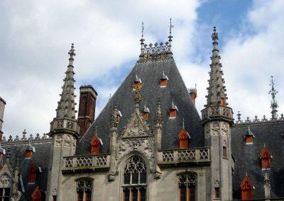 Palatul Provincial2