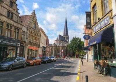 Sint-Jacobskerk6