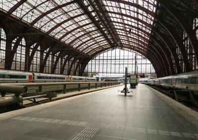 Antwerpen-Centraal6