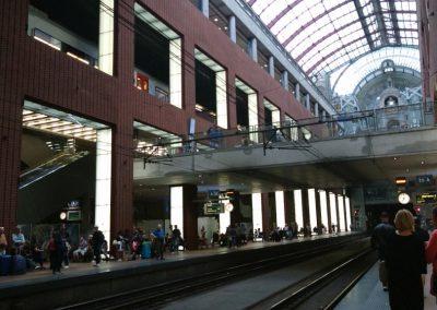 Antwerpen-Centraal7