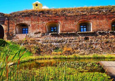 Cetatea Oradea3