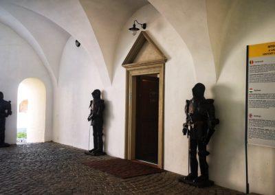 Cetatea Oradea5