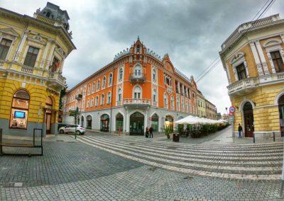 Palatul Rimanóczy Kálmán-senior1