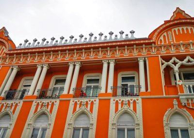 Palatul Rimanóczy Kálmán-senior2