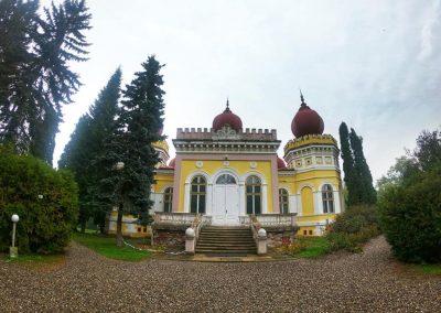 Castelul Arcalia01