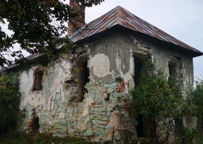 Castelul Kornis06
