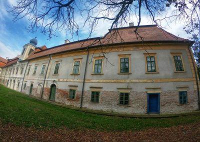 Castelul Rakoczi-Bornemisza04