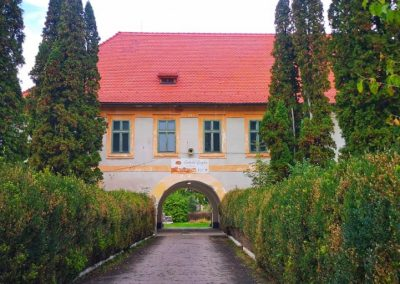 Castelul Rakoczi-Bornemisza14