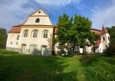 Castelul Rakoczi-Bornemisza17