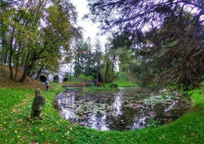 Castelul Teleki05