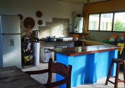 Casa Abanico10