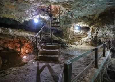 Cenote Xcanahaltun3