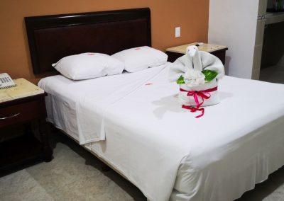 Hotel Maria Jose1