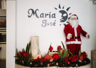 Hotel Maria Jose2