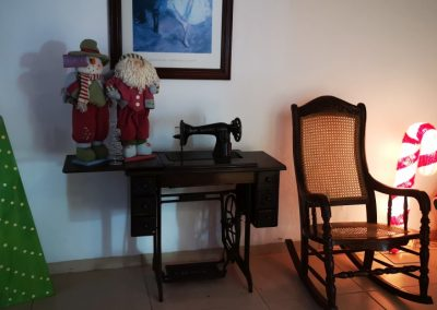 Hotel Maria Jose6
