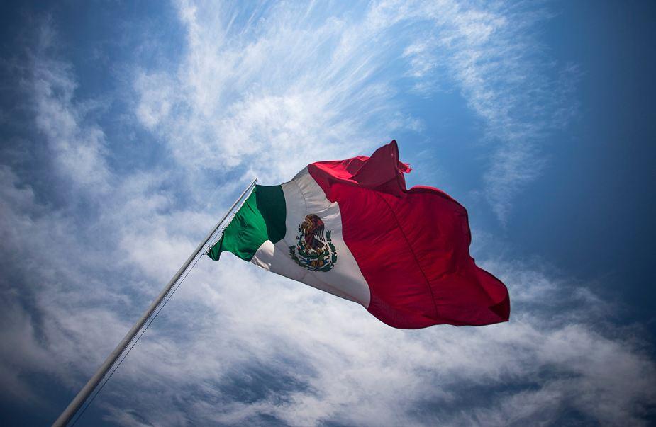 Mexic: când să mergi, cum ajungi acolo, călătoria prin țară