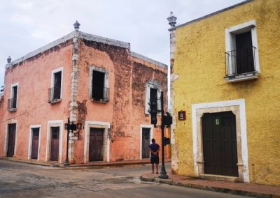 Valladolid4