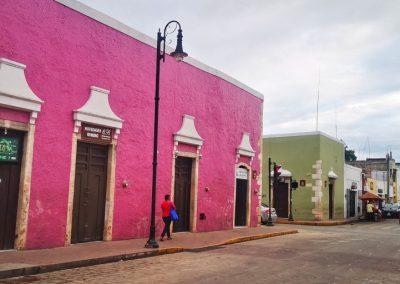 Valladolid7