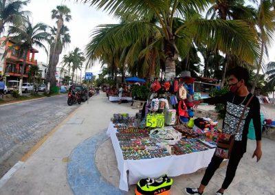 shopping Isla Mujeres1
