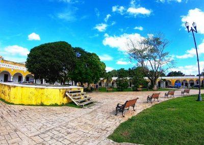 Parque Itzamna3