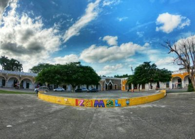 Parque Itzamna4