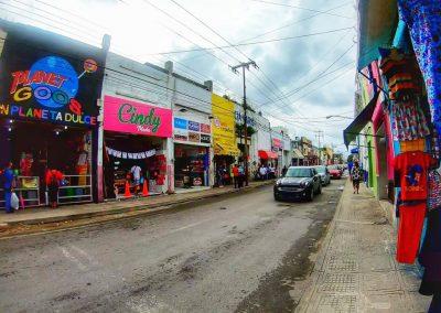 cartierul San Juan1