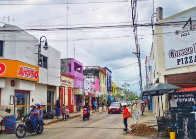 cartierul San Juan2