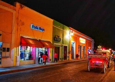 cartierul Santa Lucia2