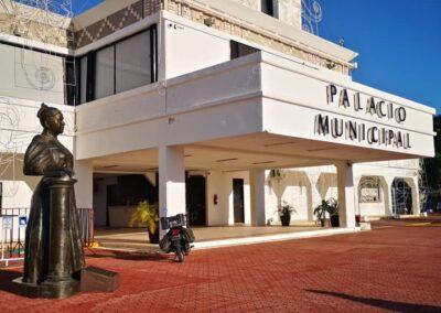 Palacio Municipal2