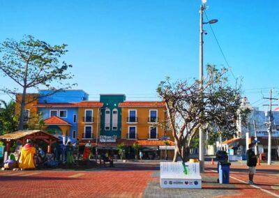 Palacio Municipal5