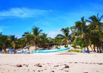 Playa Santa Fe3