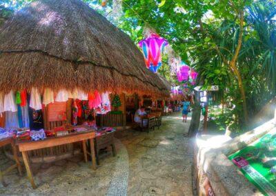 Pueblo Maya1