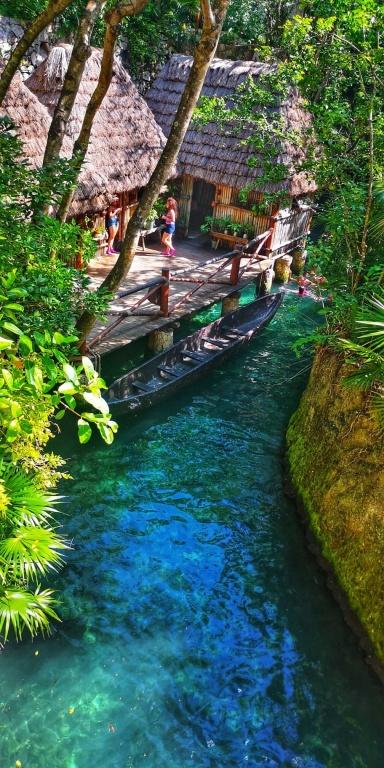 Pueblo Maya11