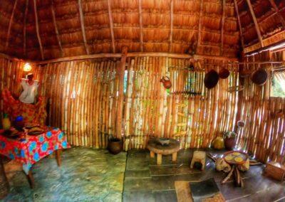 Pueblo Maya3