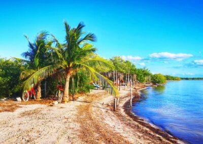 Punta Cocos4
