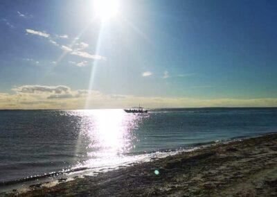 Punta Cocos7